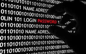 Decrypting Type 7 Passwords (enable password) - AO!P